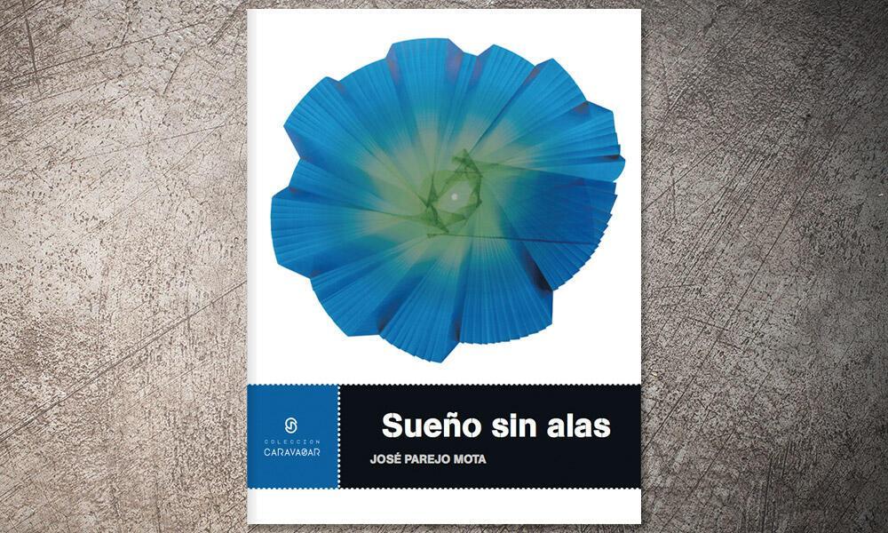 Nuevo libro de la Colección Caravasar
