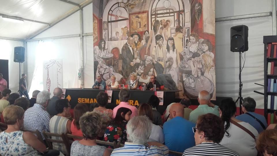 Oficios de mujeres silenciadas, publicación de «Les Filanderes» colectivo sociocultural de mujeres de la cuenca minera asturiana