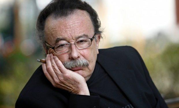 Juan Cueto se nos ha ido. El adiós a un maestro   Miguel Álvarez Areces
