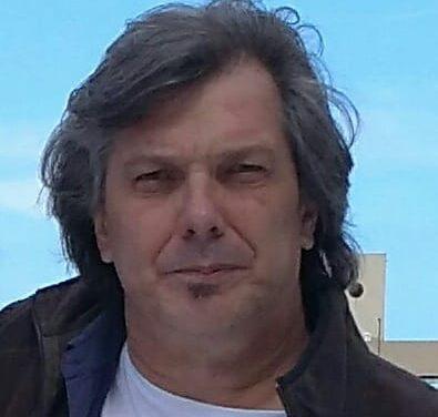 Armando Olveira Ramos, heroe sin bronce | Autor Miguel A. Álvarez Areces