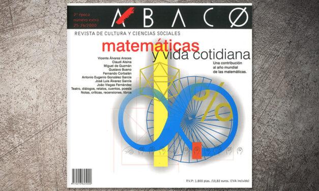 Día Internacional de las Matemáticas 14 de Marzo