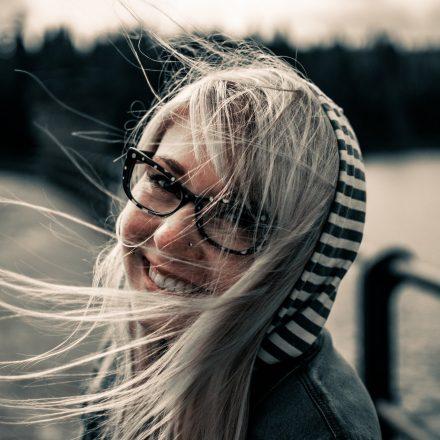 Paradojas de la felicidad: Síntoma, factor de riesgo y cientificismo | Marino Pérez Álvarez