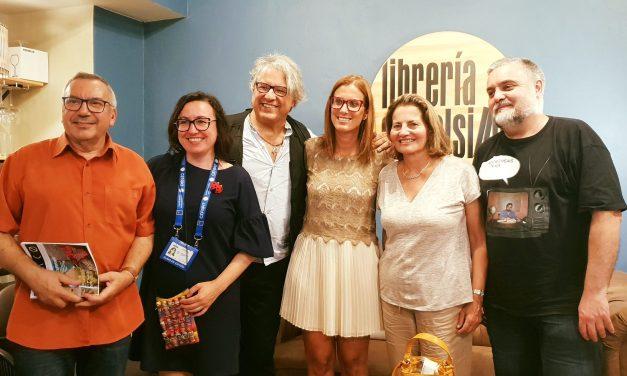 Turismofilia y/o Turismofobia