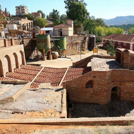 Un viaje iniciático por los caminos de la plata en España y América | Miguel Ángel Álvarez Areces