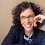 Entrevista a Liliana Arroyo Moliner