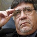 Obituario: Luis Sepúlveda