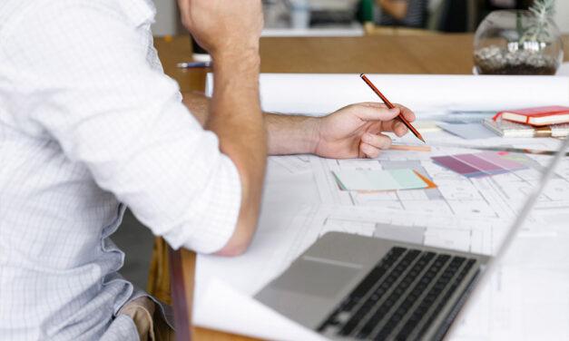 Digitalización, pacto verde y empleo, el tenso triángulo europeo en el post-covid. Crear empleo no debería ser reconstruir lo anterior | Gregorio Martín y Cándido Méndez