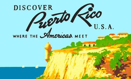 La fundación del viejo San Juan. Arqueología, ciudad histórica y patrimonio cultural en Puerto Rico | Fernando Vela Cossío