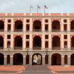 La ciudad de San Juan, Puerto Rico: ciclo interminable de habitabilidad y producción arquitectónica | José C. Silvestre Lugo