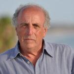 Antonio Rodríguez de las Heras, in memoriam | Luz Neira