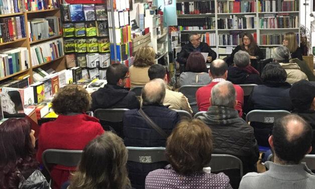 El libro Las Fábricas de Tabacos en España. Arquitectura Industrial y paisajes urbanos se presentó con gran éxito en Gijón