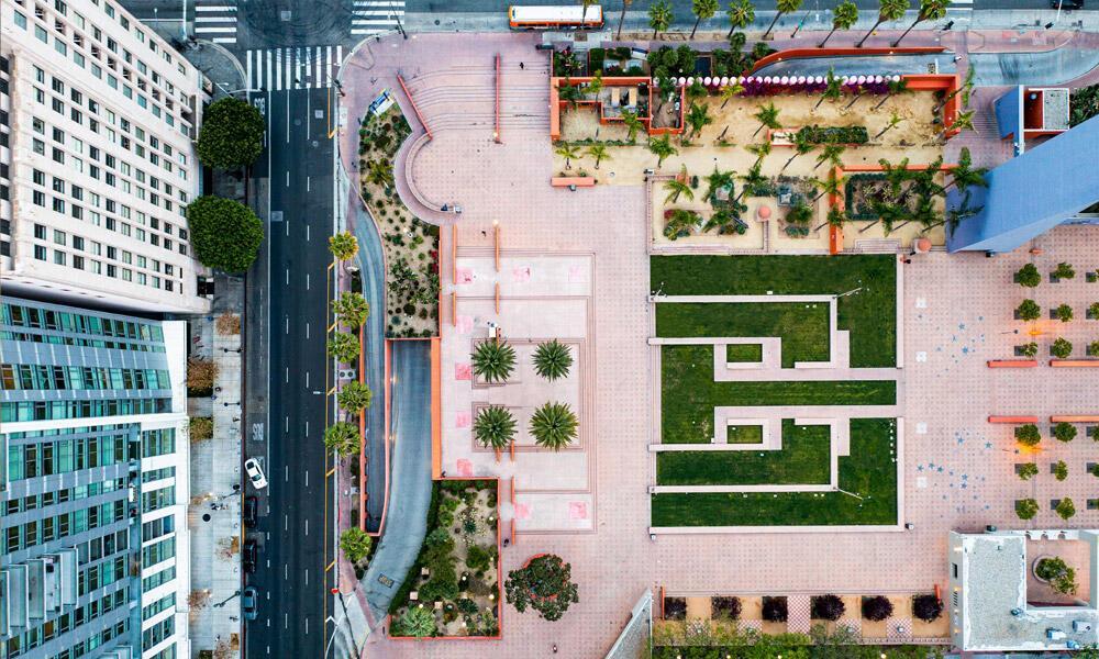 La expansión de la ciudad creativa en la dinámica de recuperación postcovid | Rachel Granger